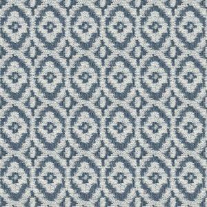 SETTLER 4 Slate Stout Fabric
