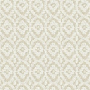 SETTLER 5 Flax Stout Fabric