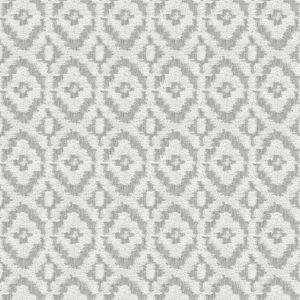SETTLER 6 Grey Stout Fabric
