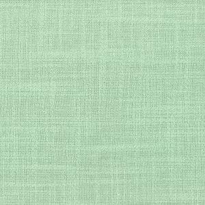 SHAGGY 12 Aqua Stout Fabric