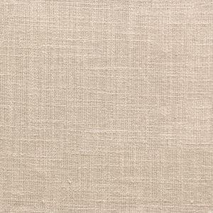 SHAGGY 2 Ash Stout Fabric