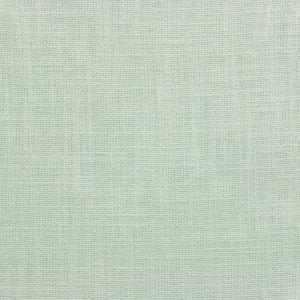 SHAGGY 3 Bay Stout Fabric