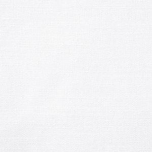 SHEA 1 Salt Stout Fabric