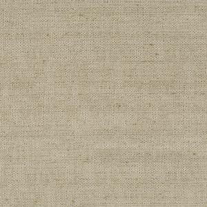 SHEA 4 Flax Stout Fabric