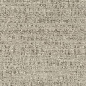 SHEA 5 Ash Stout Fabric