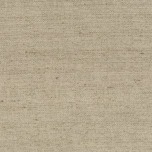 SHEA 6 Linen Stout Fabric