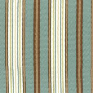 SIERRA 2 Opal Stout Fabric