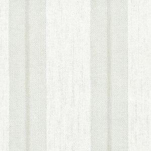 SIREN 1 Silver Stout Fabric