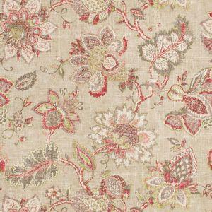 SISTENE 1 Federal Stout Fabric