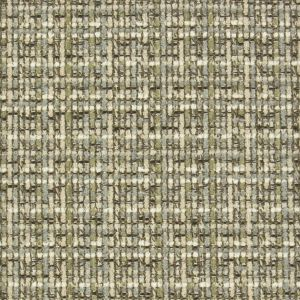 SPRINT 3 Pewter Stout Fabric