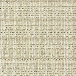 SPRINT 4 Oyster Stout Fabric
