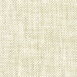 STAFFORD 11 Marble Stout Fabric
