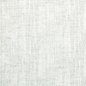 STERLING 2 Smoke Stout Fabric