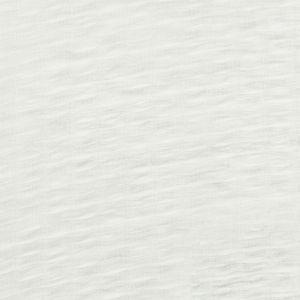 SUBDUE 1 Fog Stout Fabric