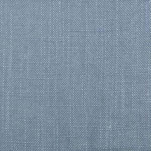 SWAYZEE 1 Cadet Stout Fabric