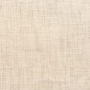 TACKLE 1 Pumice Stout Fabric