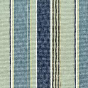 TANKARD 1 Harbor Stout Fabric