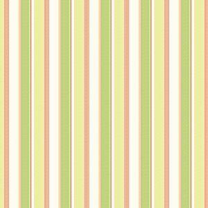 TANKARD 2 Clover Stout Fabric