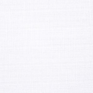 TARPAULIN 1 Snow Stout Fabric