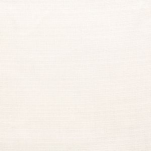 TARPAULIN 2 Vanilla Stout Fabric