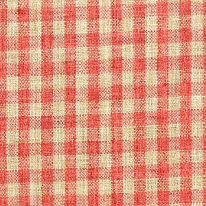 TARQUIN 5 Watermelon Stout Fabric