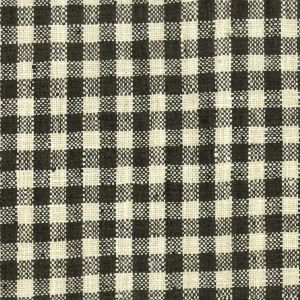 TARQUIN 8 Steel Stout Fabric