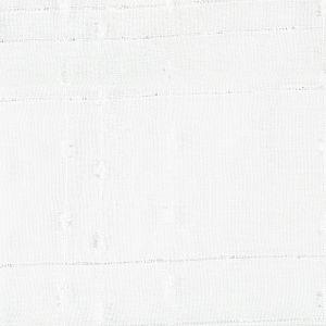 TEMARA 2 Salt Stout Fabric