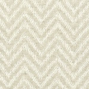 THIMBLE 1 Linen Stout Fabric