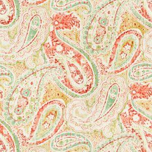 THRIFTON 3 Petal Stout Fabric