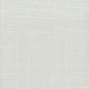 TICONDEROGA 25 Silve Stout Fabric