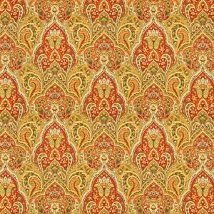 TOGETHER 1 Autumn Stout Fabric