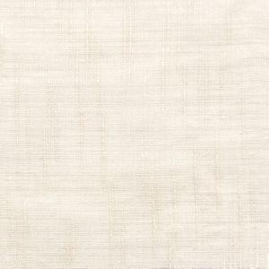 TOTALITY 3 Jute Stout Fabric