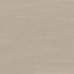 TOULOUSE 12 Dusk Stout Fabric