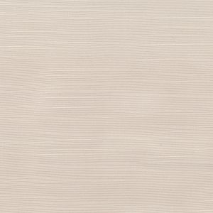 TOULOUSE 3 Fog Stout Fabric