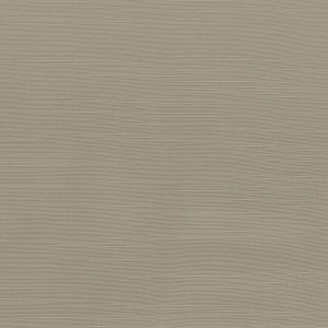 TOULOUSE 4 Nickel Stout Fabric