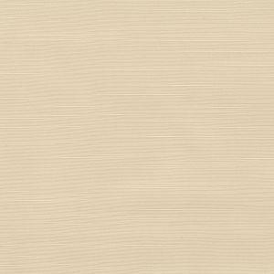 TOULOUSE 9 Oatmeal Stout Fabric