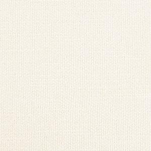 TUESDAY 2 Ivory Stout Fabric