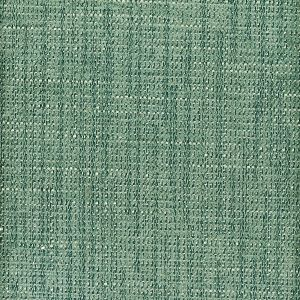 UNANIMOUS 1 Seaspray Stout Fabric
