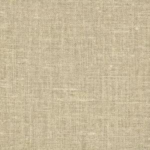 UPDRAFT 2 Flaxen Stout Fabric