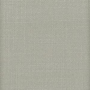 UTICA 2 Shadow Stout Fabric