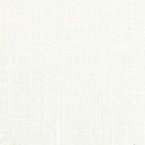 UTICA 3 Bleach Stout Fabric