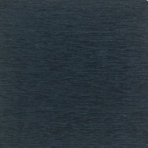VAGABOND 1 Navy Stout Fabric