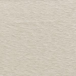 VAGABOND 2 Dove Stout Fabric