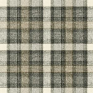 VALBRONA 1 Graphite Stout Fabric