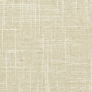 VANPATTON 4 Taupe Stout Fabric