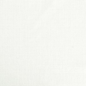 VANPATTON 6 Chalk Stout Fabric