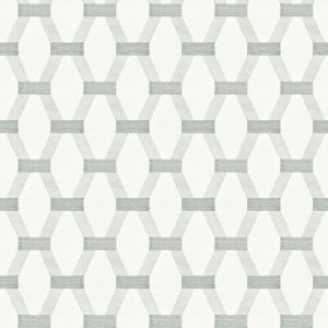 VARIETY 3 Silver Stout Fabric