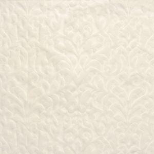 VEHICLE 1 Porcelain Stout Fabric