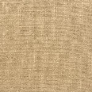 VERISSIMO 1 Jute Stout Fabric