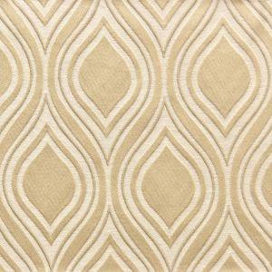 VERVE 1 Manilla Stout Fabric